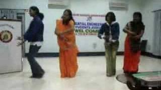 SANTHALI VIDEO( A LAUKI KURI)