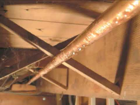 DryWall: Bad for basement