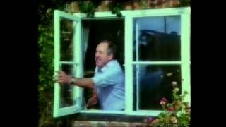 Vintage Uk Tv Commercials - Part 1 (everest, Girl