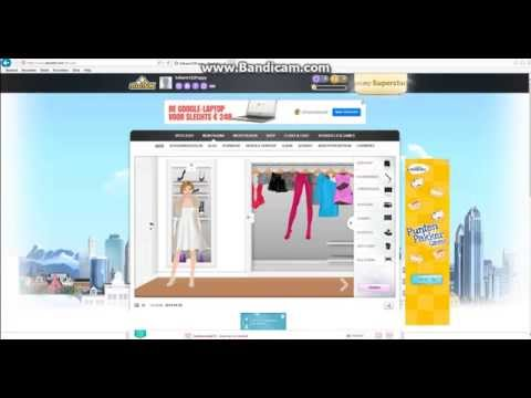 Stardoll | Free clothes/hair/jewelry