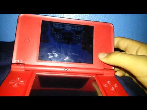 Pokemon black 2 deoxys event