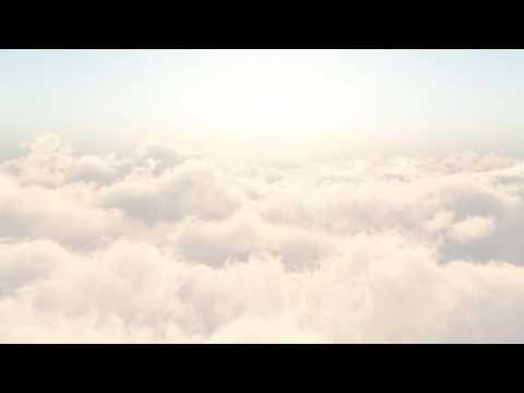 Sky Website Background Video Free Download