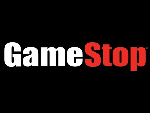 $20 GAMESTOP GIFT CARD GIVEAWAY! (Closed)