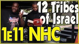 1e11 NeighborHood Crip overcomes drug addiction and becomes