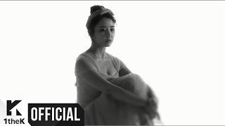 [MV] 정인(Jung In) _ UUU