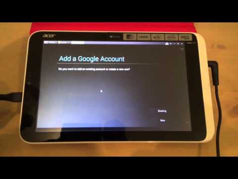 How to get Android on your Windows Tablet PC using BlueStacks - 2016