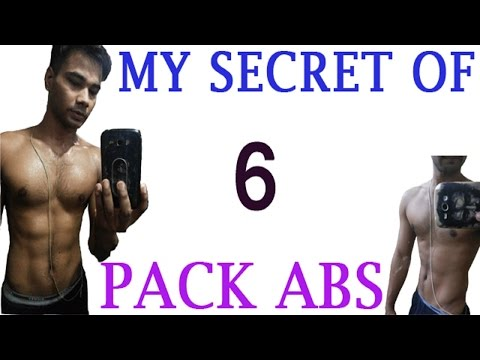 how to get abs fast hindi,food and exercise