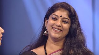 Onnum Onnum Moonu | Ep 129 - with Sithara & Madhupal | Mazhavil Manorama