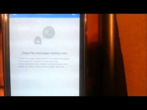 MMS & Youtube fix for phones flashed to Straight Talk, Verizon PP or Page Plus