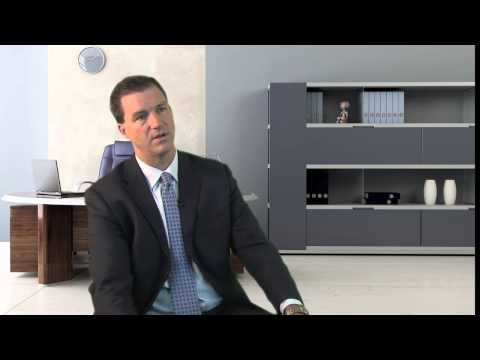 Florida Injury Attorney - Contingency Fees Open the Courthouse Doors for Accident Victims