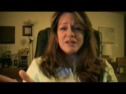 Phentermine : My FAQ Video ( Weight Loss / Prescription Medication )