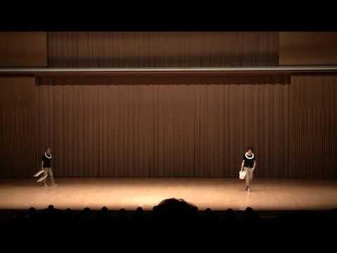 Akira & Teruki JJF2011