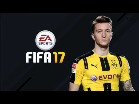 Fifa 17 - How to get the loyalty chemistry bonus quickly + remove red cards