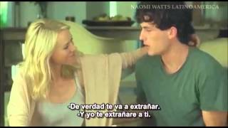 'ADORE' (2013) Clip Subtitulado #3