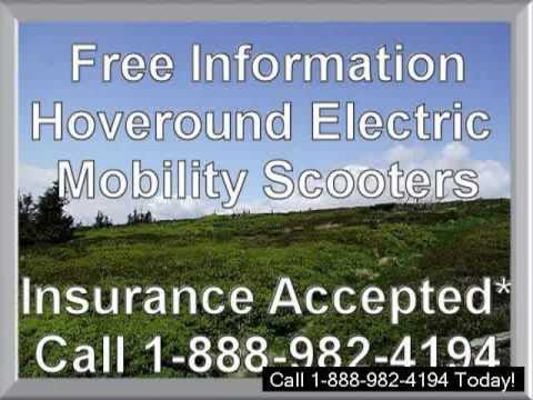 Buy Medicare Eligibility Power Wheelchairs Cerebral Palsy Around Fresno