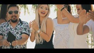Irina Lepa feat. SALI OKKA & Edvin Eddy - Ai femeia cea mai tare 💥 [ oficial video ]  2019