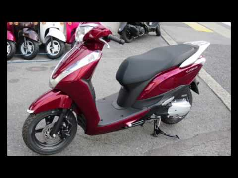 NEW and USED Motorcycles scooters moped pasola