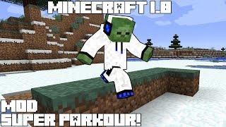 Скачать моды на Майнкрафт 1.7.10, моды для Minecraft 1.7 ...