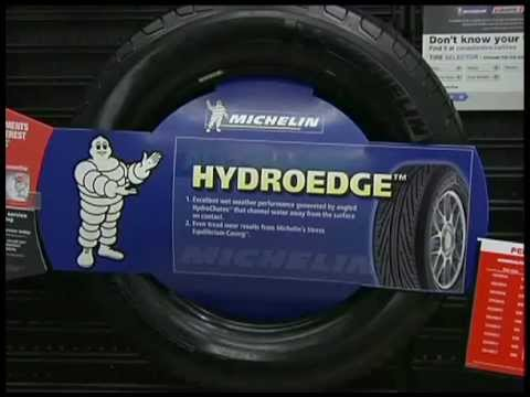 Winter Tires What you need to know