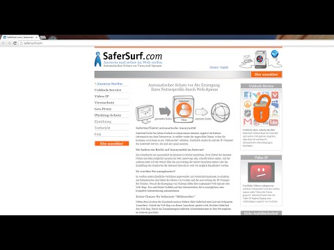 how to remove Remove Ads by SaferSurf View Virus Removal Guide in chrome,firefox,explorer