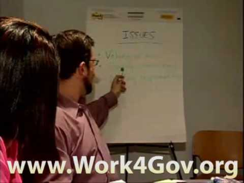 Arbitrators Mediators and Conciliators - Apply For A Government Job - US Government is Hiring