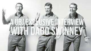 A UBJ Exclusive Interview: Dabo Swinney | Part I