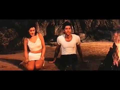 Xxx Mp4 Awa Soya Adare Geethe Gayaie Sagare 3gp Sex