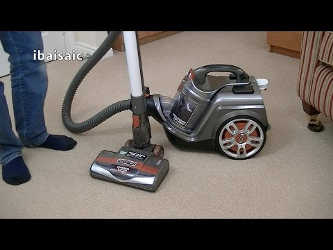 Bissell Cleanview Onepass Vs Shark Rotator Lift Away Pro