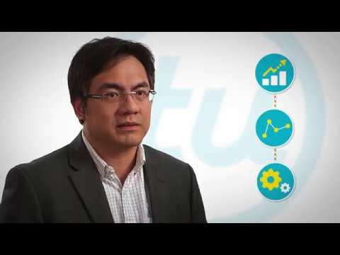 FinTechs differentiate through a better customer experience