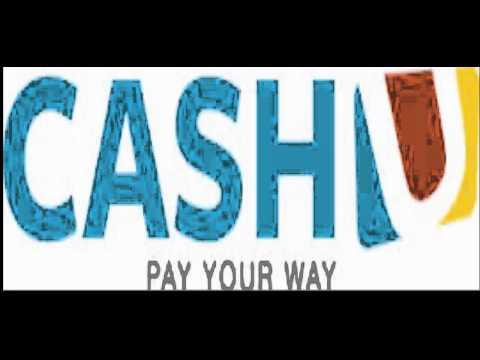 قيف اواي 10 كاشيو   Give Away 10 Cashu   (مغلق)