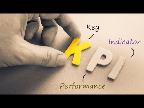The Importance of KPIs | Flip2Freedom