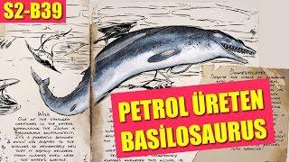 ARK Survival Evolved Basilosaurus Videos - 9videos tv