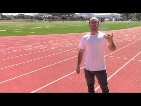 The Running (Cardio) myth: Can you lose muscle mass? (Bodyforward)