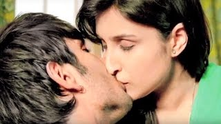 Bollywood Serial Kissers   New Serial Kissers Of Bollywood
