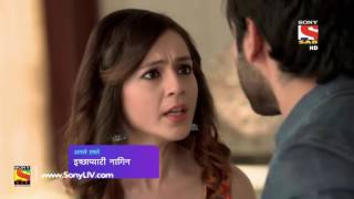 Ichhapyaari Naagin - Episode 105 - Coming Up Next