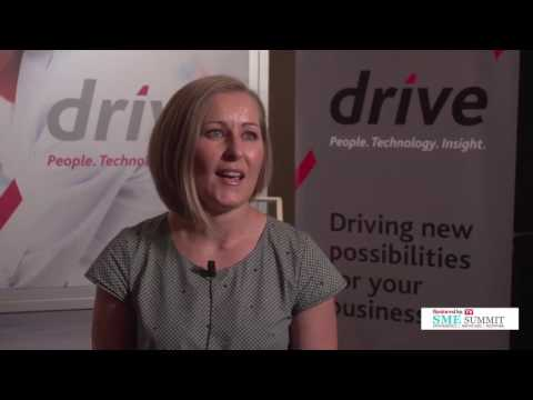 Business Day TV SME Summit: BDO South Africa on its BDOdrive for small businesses