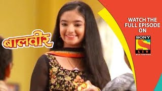 Baal Veer - बाल वीर - Episode 1058 - 13th August, 2018