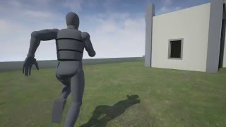 How To Make An Active Ragdoll / Unreal Engine 4 Videos & Books