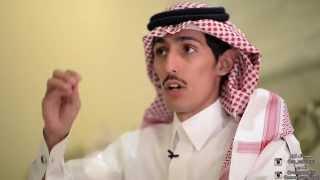 #x202b;محمد السكران - ياحظكم فيه ❤#x202c;lrm;