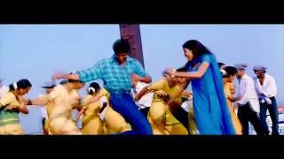 Aaja Mahiya HD Fiza Full Song (Hrithik Roshan Karishma Kapoor & Neha)