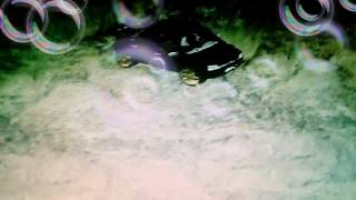 Смерть бандита (смотреть в 360)