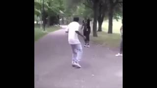funny video, cant stop laughing,short funny videos