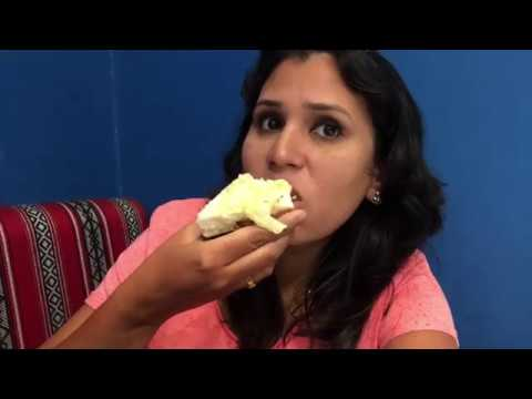 Awesome Food Trip - Indian food to Arabic food