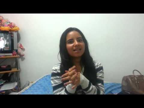 study psychology and english