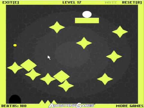 Brutal Game Walkthrough Addictinggames [Part 2]