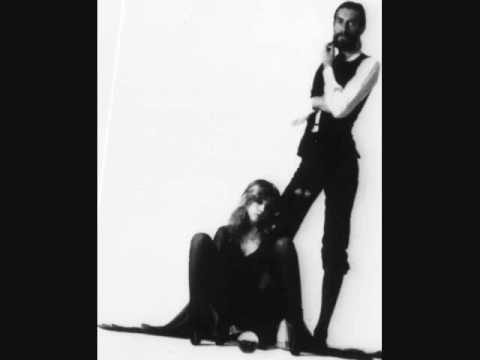Oh Daddy ~ Fleetwood Mac Karaoke/Instrumental