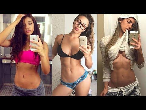 Xxx Mp4 Top 10 Hottest ★ Fitness Girls 3gp Sex