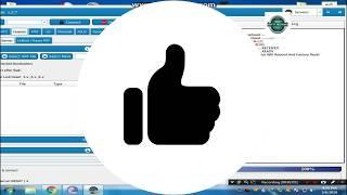 Honor L22 Frp Unlock Tool Video - PlayKindle org