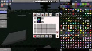 Minecraft 1.5.2 с установленным ... - mmods.net