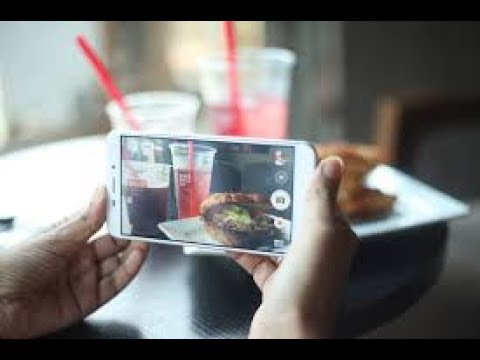 HOW TO MAKE MONEY TAKING PICTURES WITH A SMARTPHONE